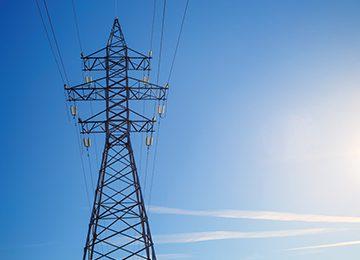 Electricitiy