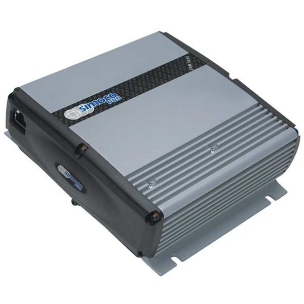 SRM9000