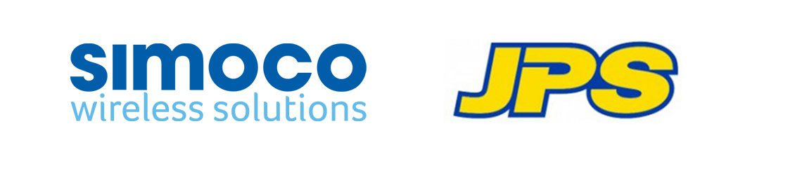 Simoco Wireless Solutions and JPS