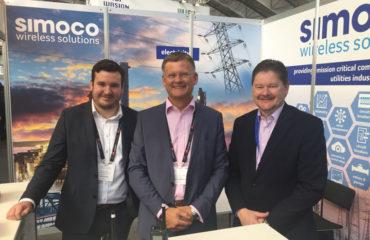 European Utility Week 2017