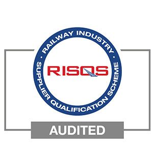 RISQS Audited