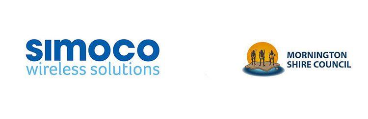 Simoco and Mornington Shire Council